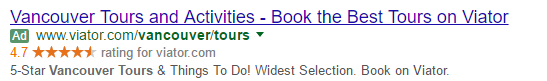 google-expanded-text-ad-sample