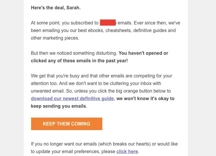 creepy-email-letter