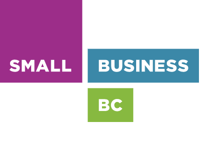bc small business