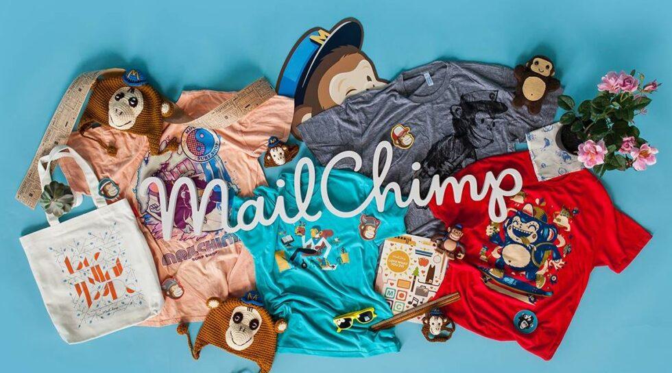 mailchimp-mascot