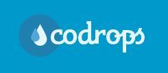 codrops