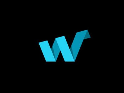 wdl-blog-image