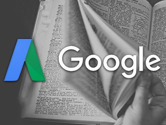 google adwords glossary of terms