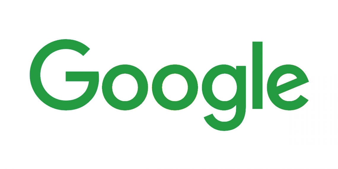 Google Search Goes Green: Check Out This New Ad Tag