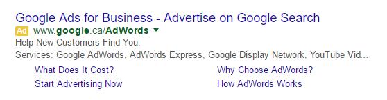 yellow-google-ads