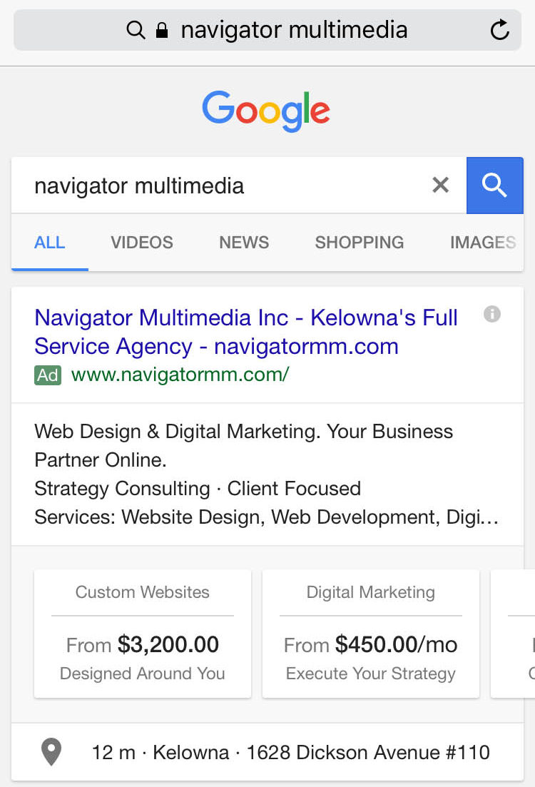 how to add google extensions to google adwords