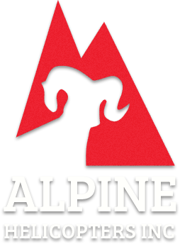 Alpine Helicopters Ltd.