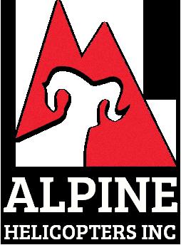 Alpine Helicopters Ltd.