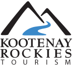 Kootenay Rockies Tourism