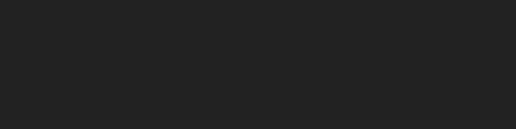 Outlaw Eagle Manufacturing