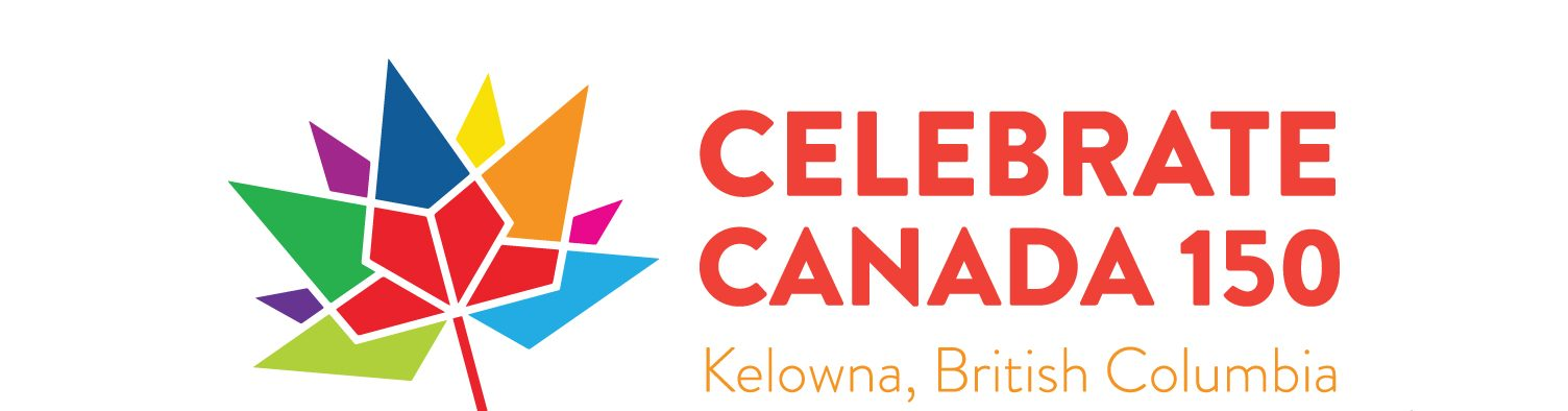 150 local things to do in kelowna explorekelowna 150 local things to do in kelowna solutioingenieria Image collections