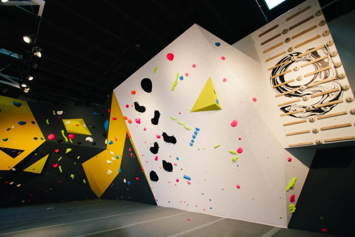 gneis-climbing-gym