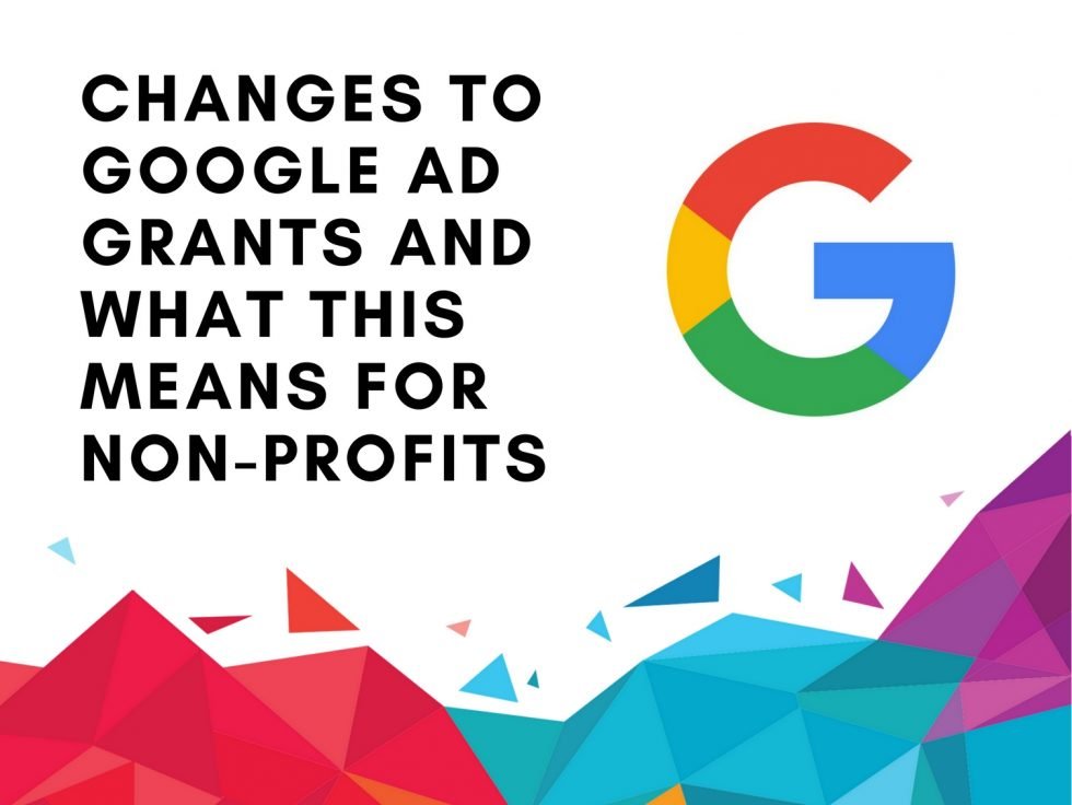google-adwords-grants