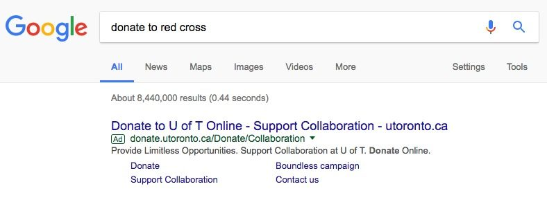 google-adwords-search-ad
