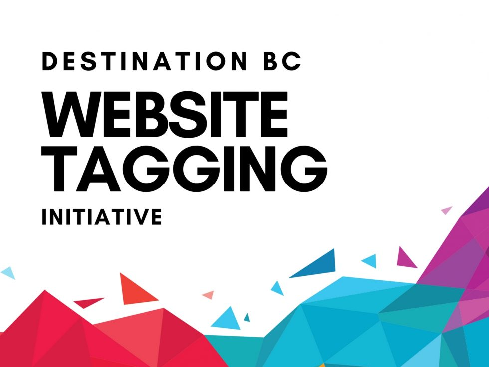Website Tagging Initiative
