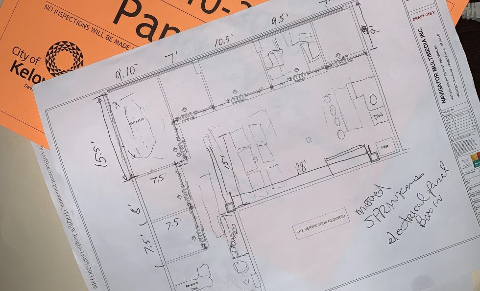 navigator-office-sopa-square-drawings